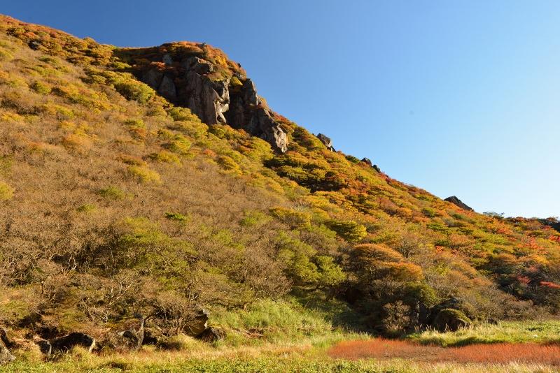 三俣山 (11)