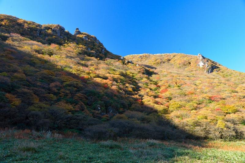 三俣山 (10)