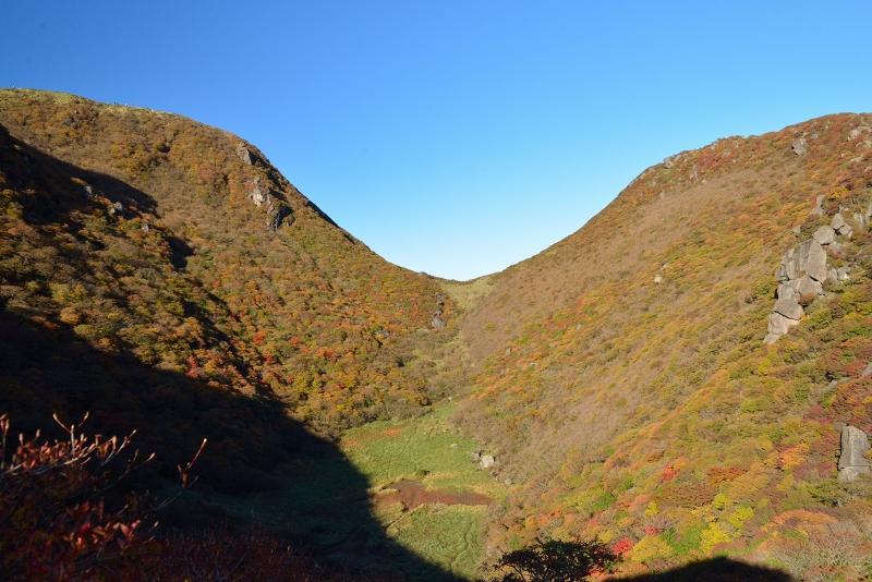 三俣山 (17)