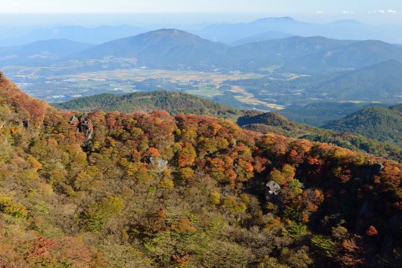 三俣山 (16)