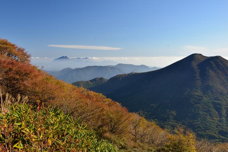 三俣山 (13)