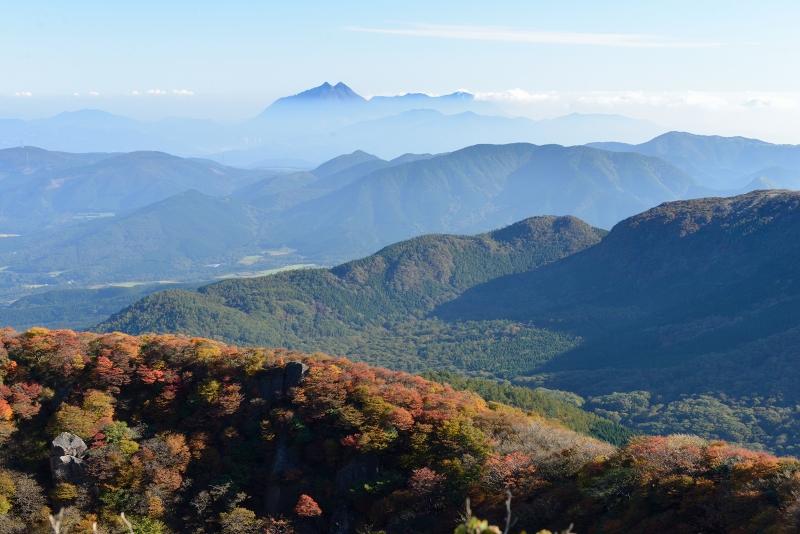 三俣山 (20)