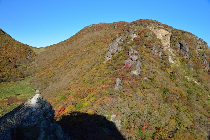 三俣山 (19)