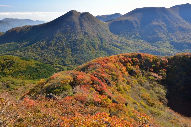 三俣山 (22)