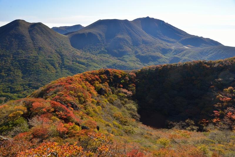 三俣山 (23)
