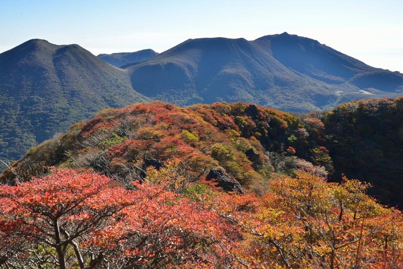 三俣山 (21)