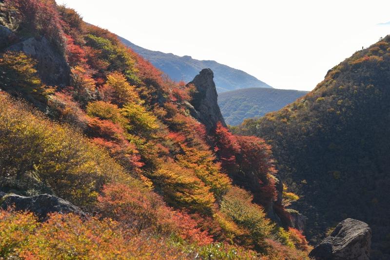 三俣山 (29)