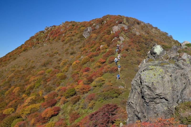 三俣山 (27)