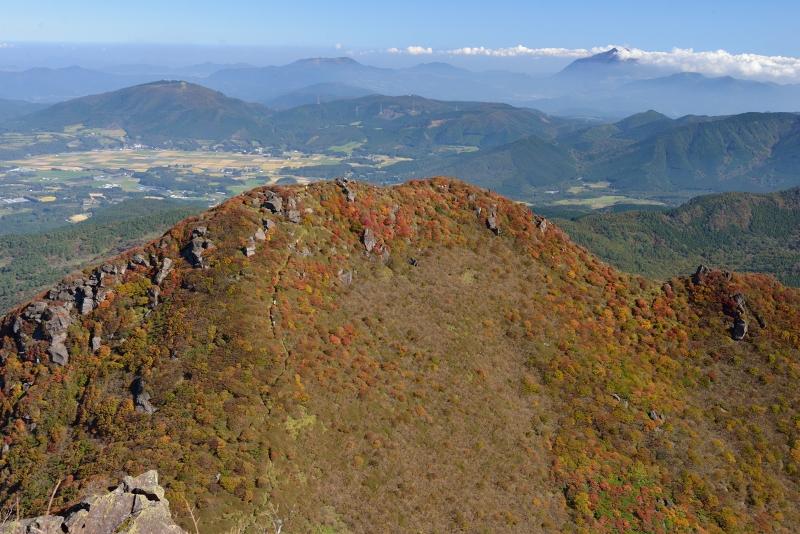 三俣山 (38)