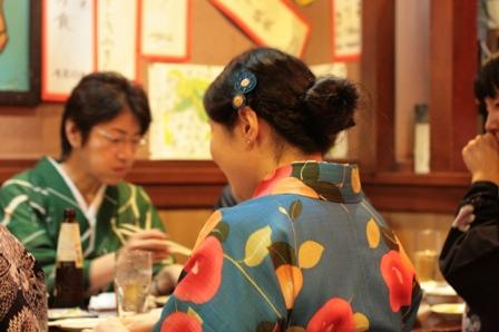 2014yukatakai1.jpg