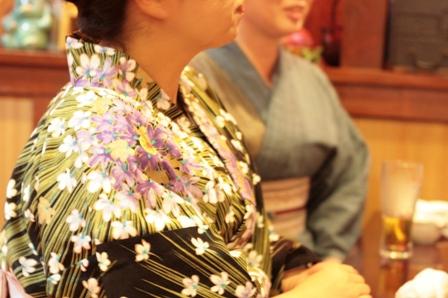 2014yukatakai2.jpg