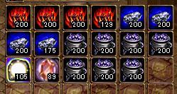 1404炎の石1