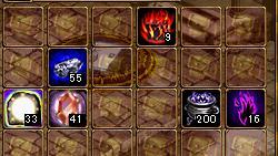1404炎の石2