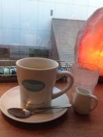 ミロードコーヒー