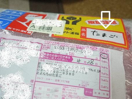 P1270732(1).jpg