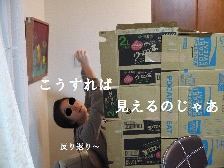 P1270860(1).jpg