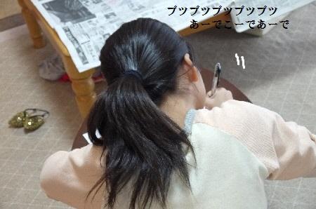 P1310773(1).jpg