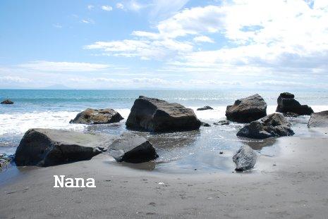 beach1-10.jpg