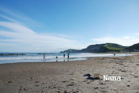beach1-15.jpg