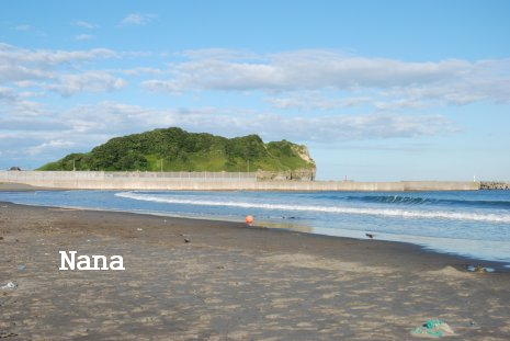 beach1-16.jpg
