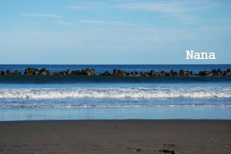 beach1-19.jpg