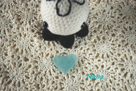 heart1-2.jpg