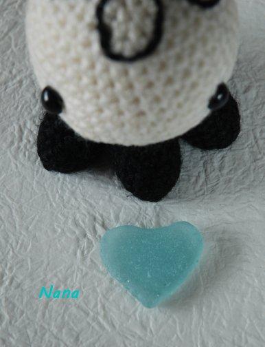 heart1-3.jpg