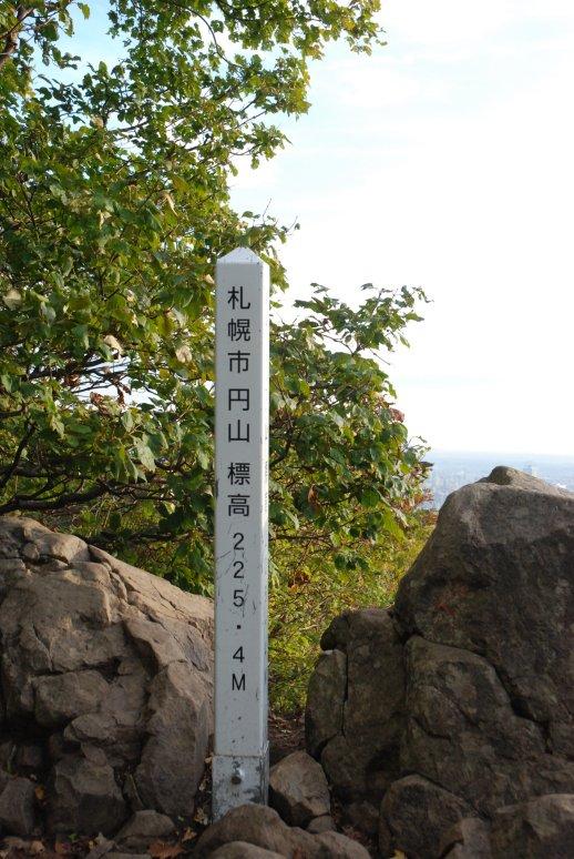 maruyama1-3.jpg