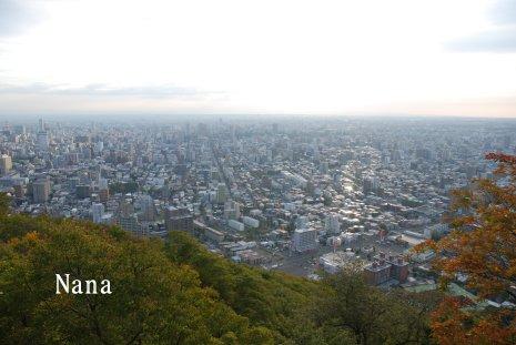 maruyama1-4.jpg
