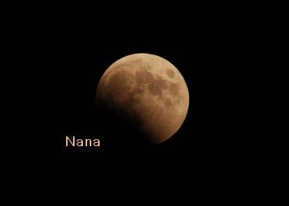 moon1-10.jpg
