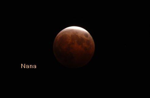 moon1-12.jpg