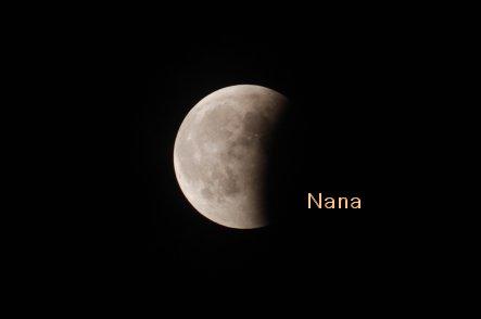 moon1-13.jpg