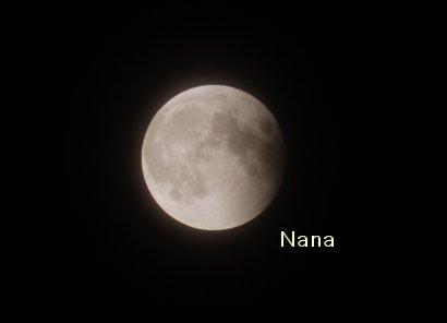 moon1-14.jpg