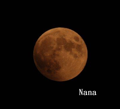 moon1-15.jpg