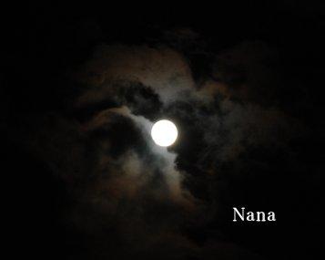 moon1-3.jpg