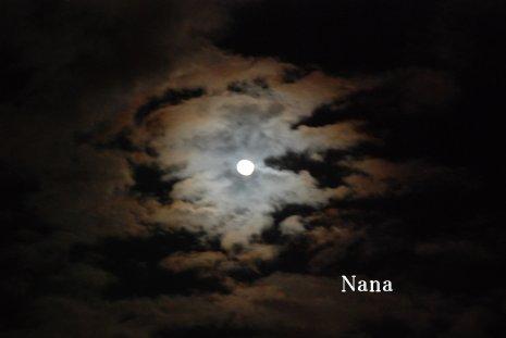 moon1-4.jpg