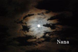 moon1-5.jpg