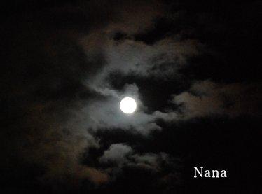 moon1-6.jpg
