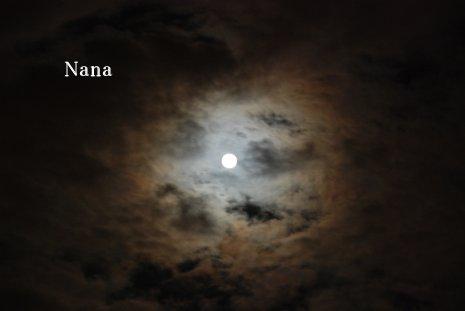 moon1-7.jpg