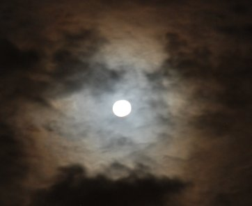 moon1-8.jpg