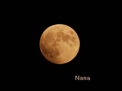 moon1-9.jpg