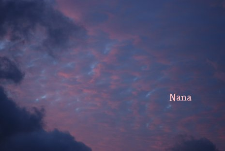 sky1-14.jpg