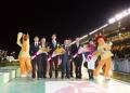 羽田盃表彰式2