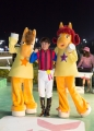 羽田盃表彰式3