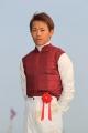 川島正太郎騎手