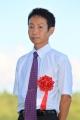 藤田調教師