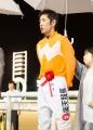 107_木村騎手