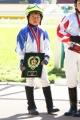 2012shouma02