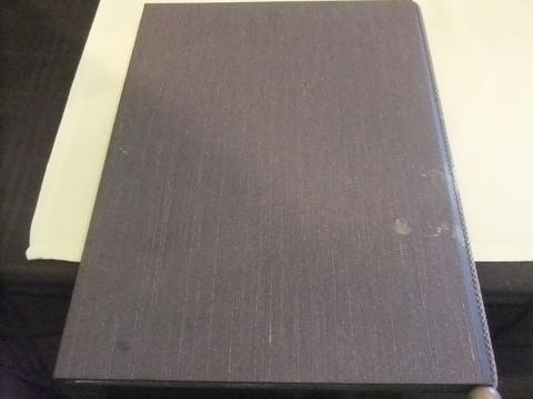 DSCF3280 (480x360)