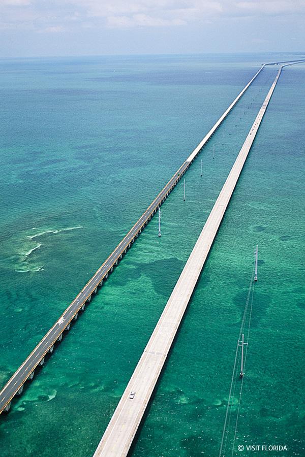 Seven_Mile_Bridge.jpg
